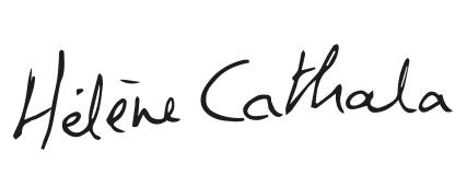 Vins Hélène Cathala